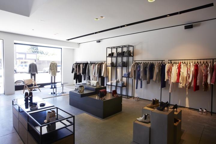mobilier pour magasins mobilier pour boutiques mobilier agencement magasins mobilier. Black Bedroom Furniture Sets. Home Design Ideas